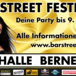 Banner Barstreet Bern 2019 1800 X 1030pxl