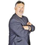 Klaus Zaugg Sport-Experte, Baernerbaer Chronist