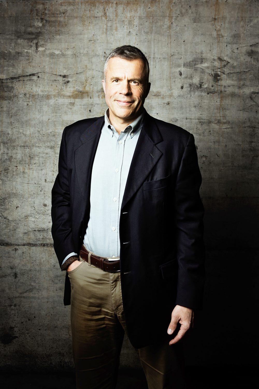 Lorenz Hess: «Urs Roths Tod bleibt für uns ein trauriges Rätsel»