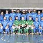 Ch Meister 2018/2019 Futsal Minerva