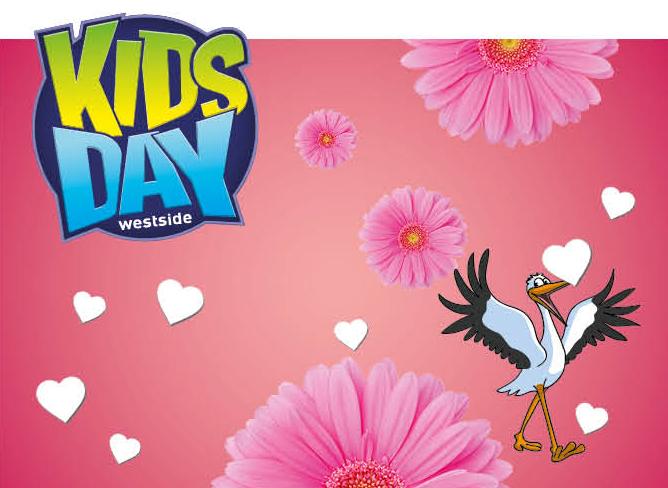 Kidsday