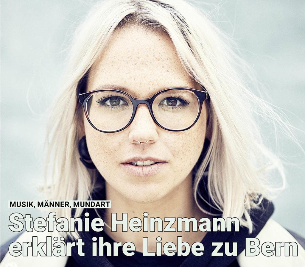 001 Bb Front Heinzmann