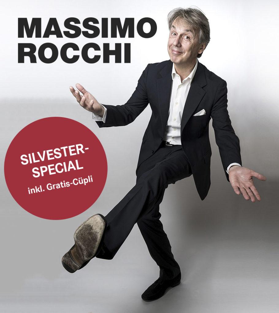 Massimo Rocchi 960x1080