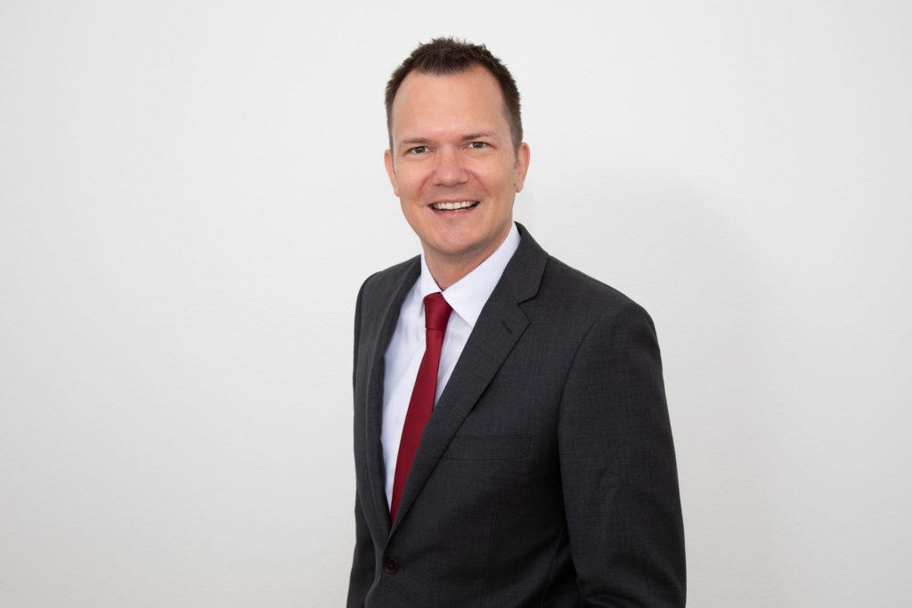 Jannik Witmer Kopfderwocheopt