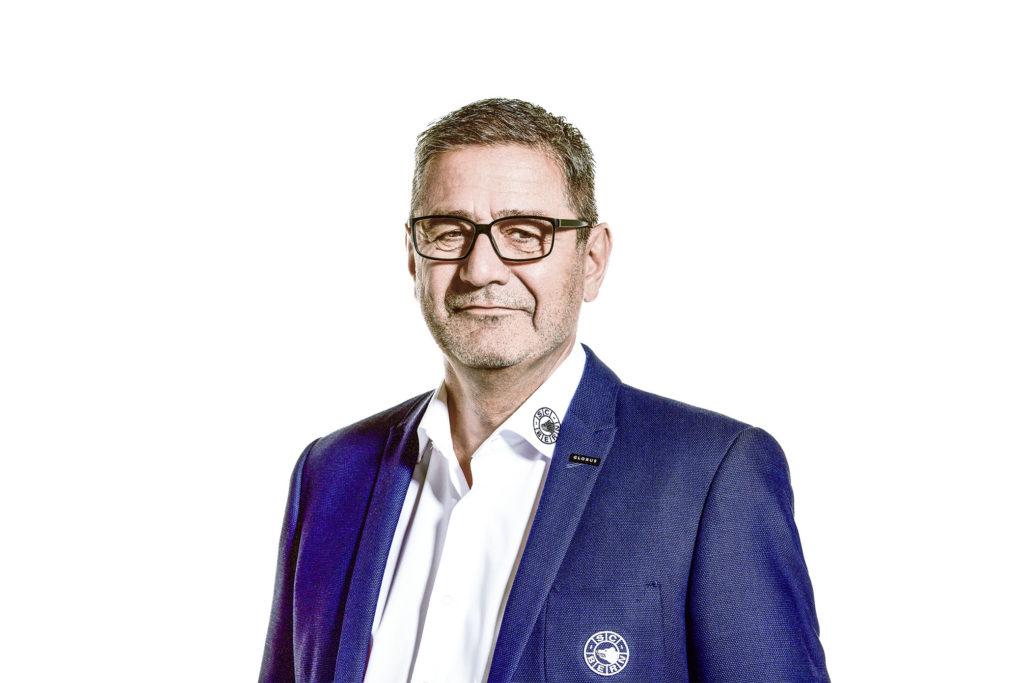 Marc Lüthi 2356r1