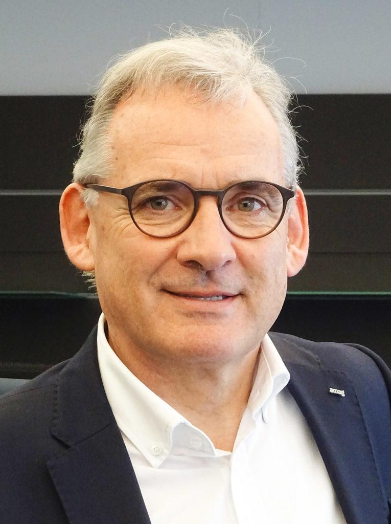 Wirtschaftskopf Andreaszuberopt