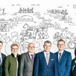 Wirtschaft Thema Regierungsrat Bern Opt