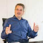 Interview Adrianruprecht Optp