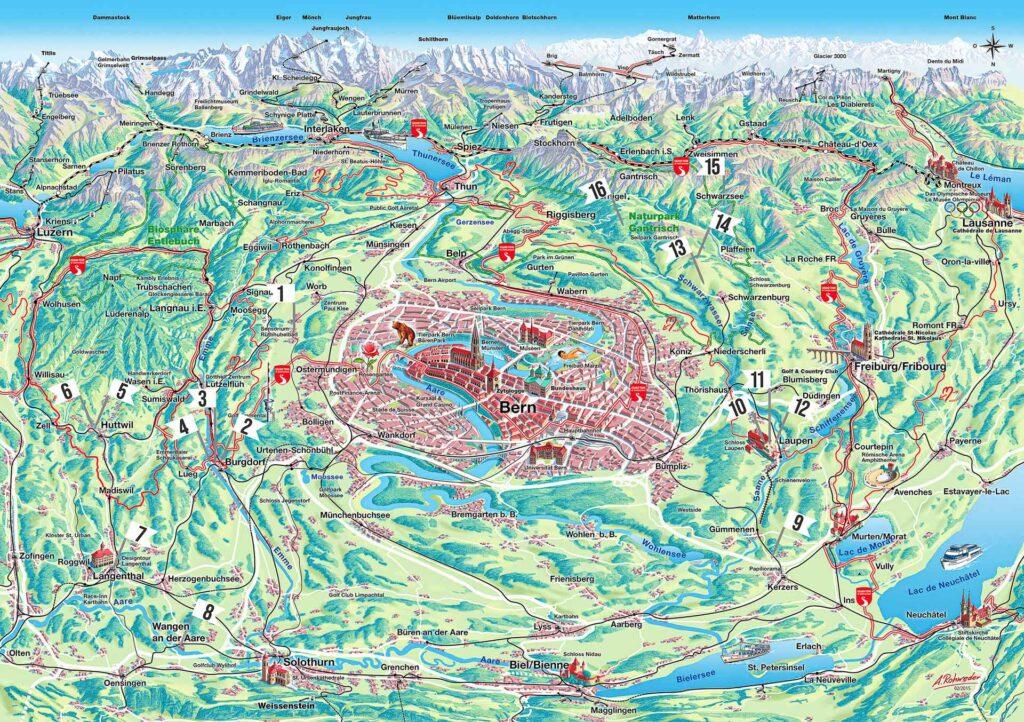 Bb 230620 Ferien In Bern Opt