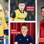 013 Bb Sport Geschichten2020 1