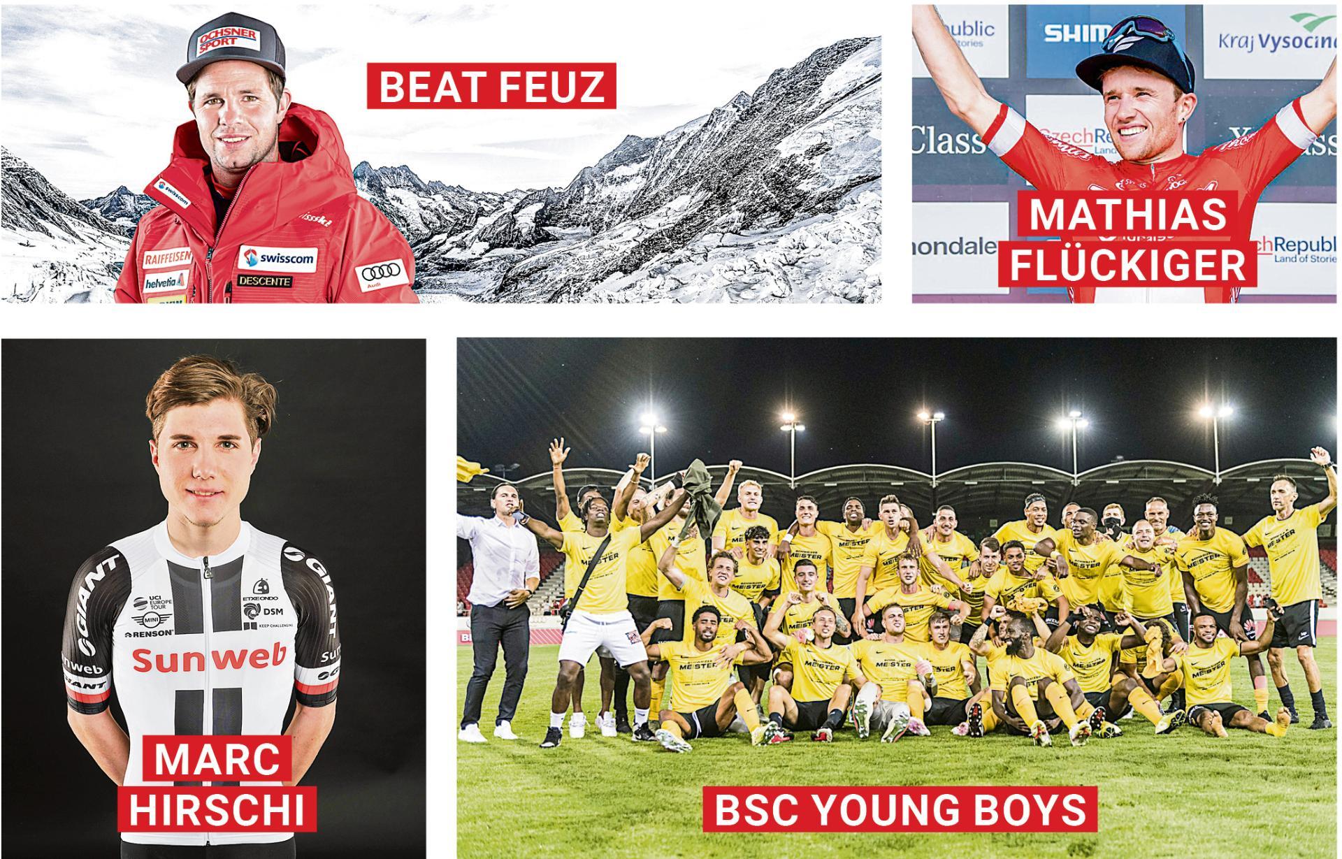 013 Bb Sport Geschichten2020 2