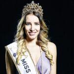 Miss Bern 21 Janeski 32572