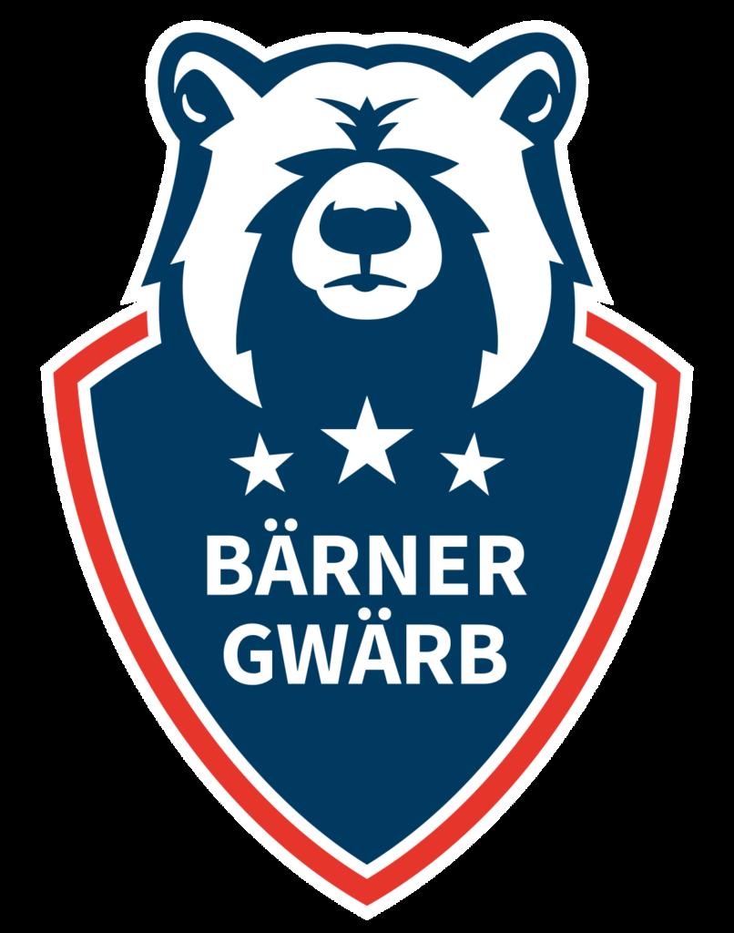 Baerner Gwaerb Logo Rgb Def