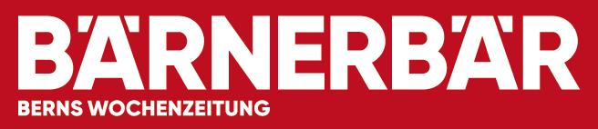 Bernerbaer Logo 2017