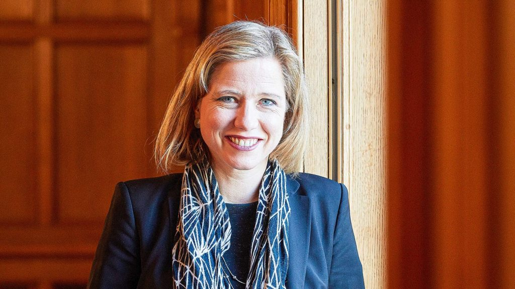 Christa Markwalder 96a9671