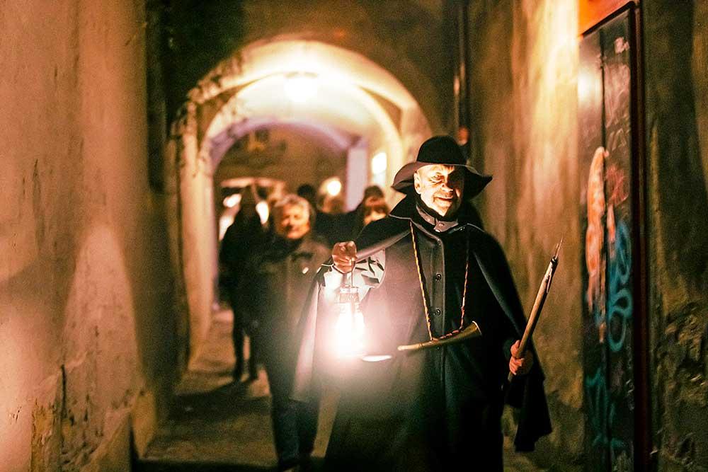 Nachtwächter C Bern Welcome 1
