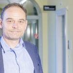 S5 Bärn Interview Alex Haller 2