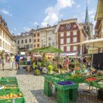 1 Gemuesemarkt Altstadt Biel 9108 2