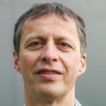 Felix Klingenbeck Opt
