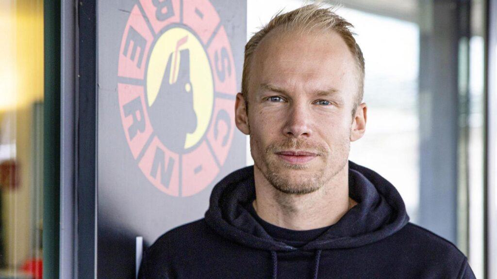 Slide Johan Lundskog 15