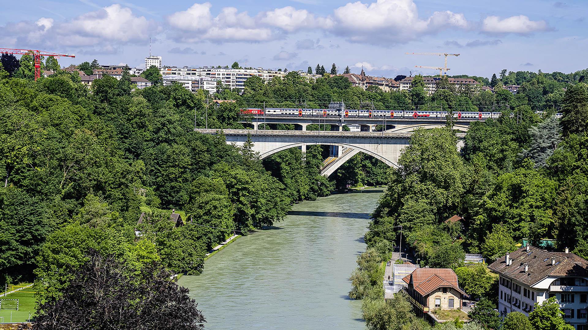 Cap Bb Brücken 37