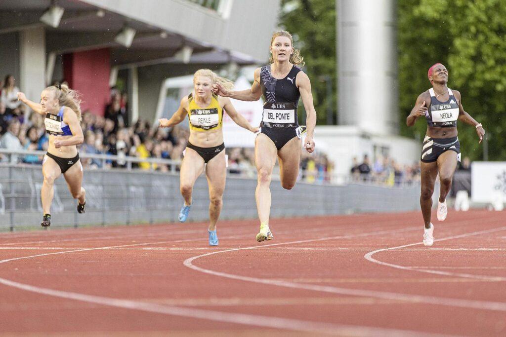 20200724 Leichtathletik Bern 00170+us (1)