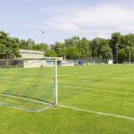 Bodenweid Fussballplatz 01 1760x896