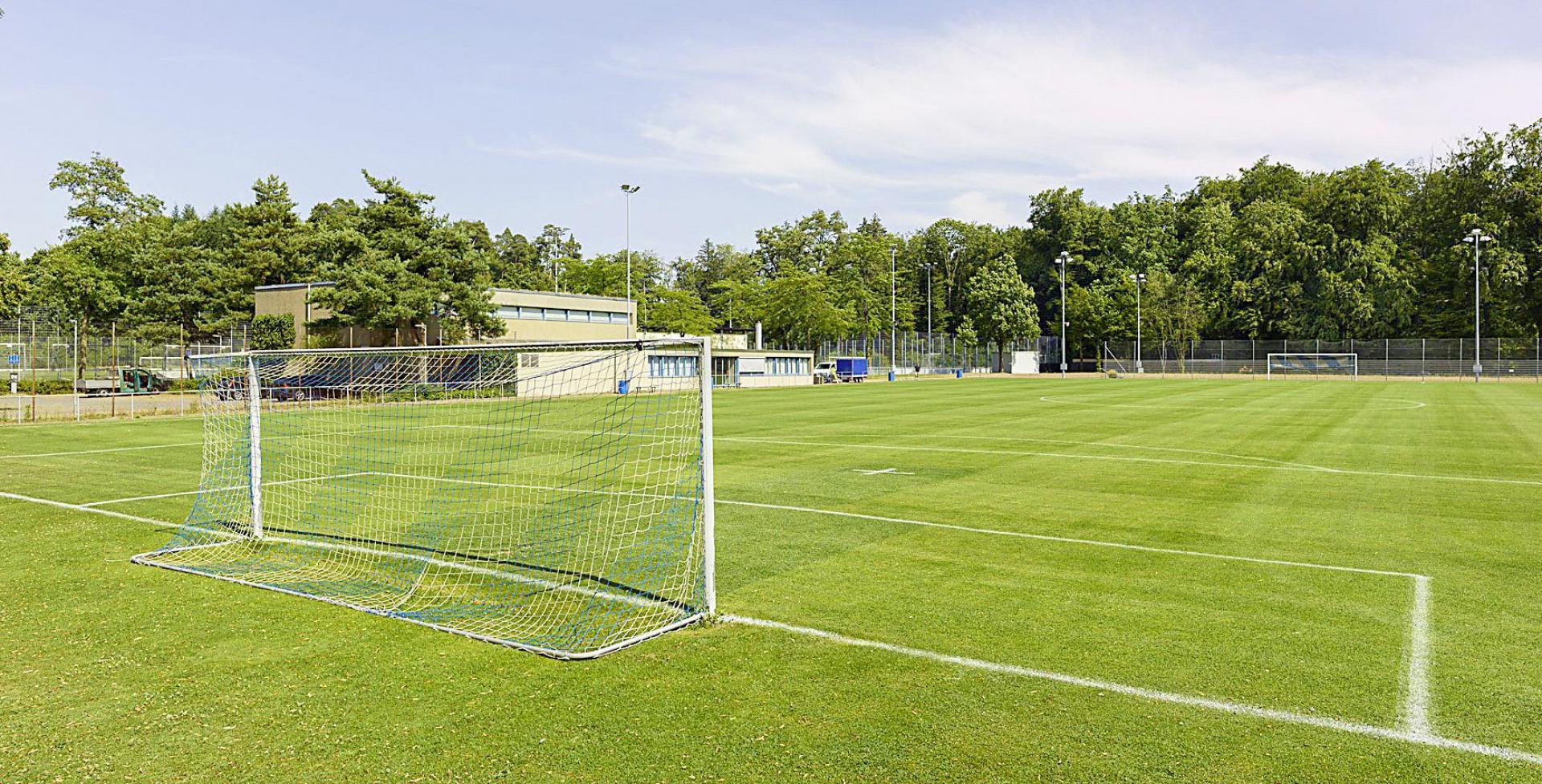 Spiel der Woche: 2. Liga, Gruppe 2, SC Bümpliz – FC Köniz