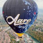 Take Off Balloon Photo 18 10 2020, 09 39 24 Opt