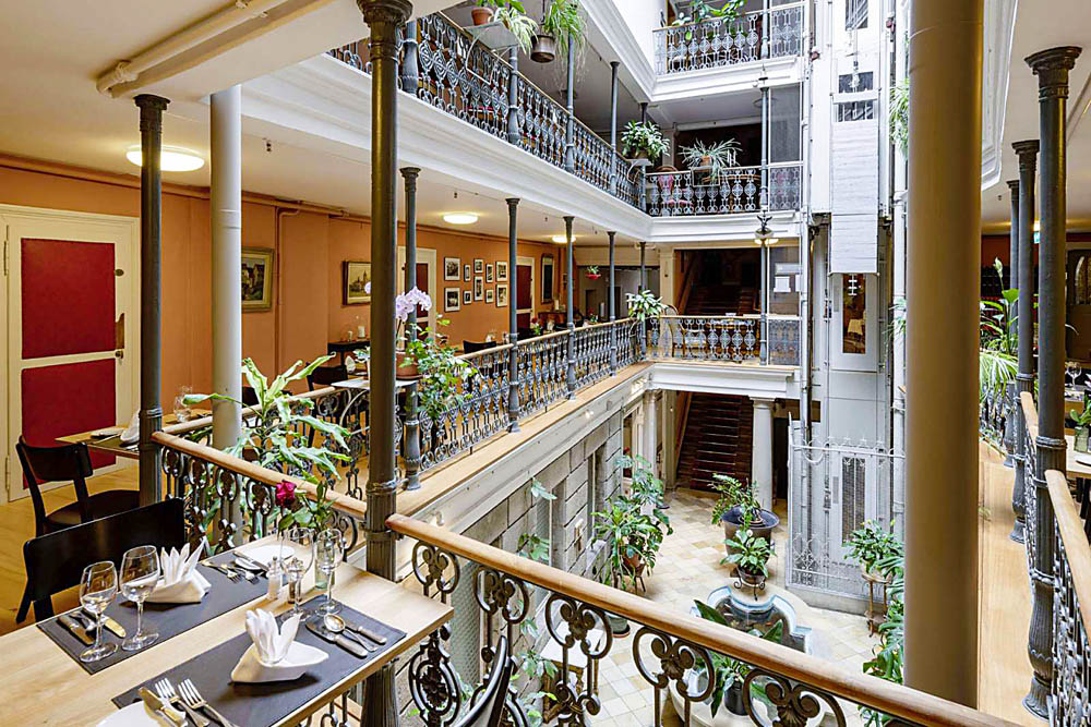 Bb19.okt.21 Historische Hotels2